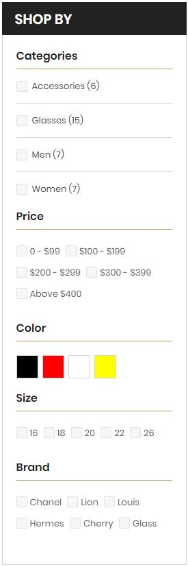 Magentech AutoParts Shopify Theme